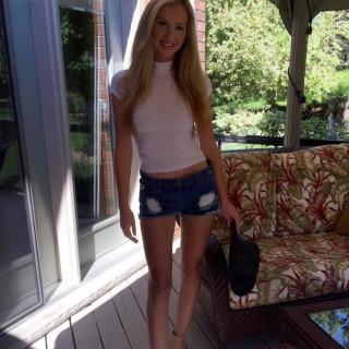 Profiel foto van SpetterCelina