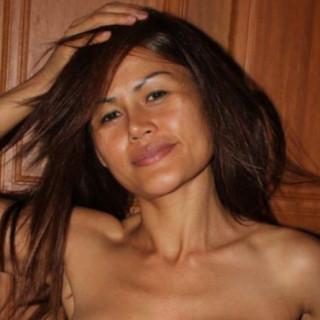 Profielfoto van Suezoheet