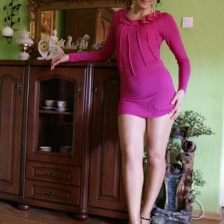 Profielfoto van Zuur_pruim