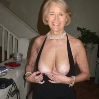 Profielfoto van LadyMachteld