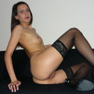 Profielfoto van Xmodepopx