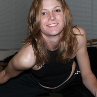 Profiel van Tifje