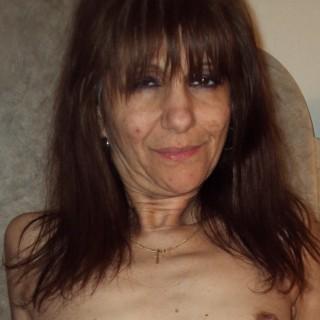 Profielfoto van Annie