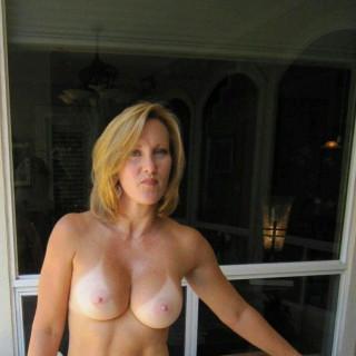Profielfoto van Marcella