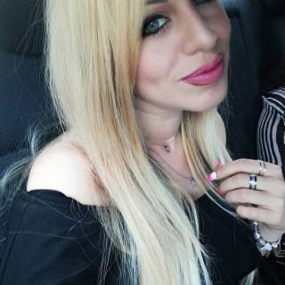 Profielfoto van Mooiemerle