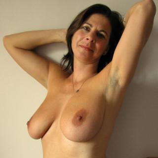 Profielfoto van Maureen69