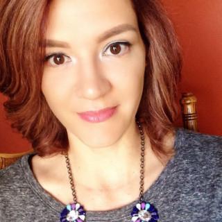 Profielfoto van Bbbloem