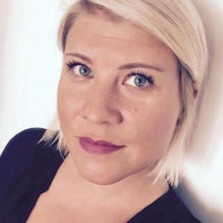 Profielfoto van SanneV
