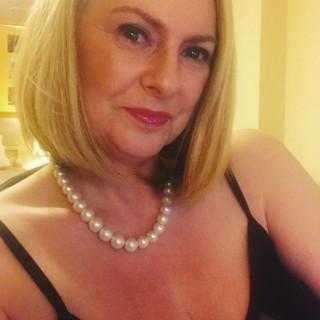 Profielfoto van DebbieRoan