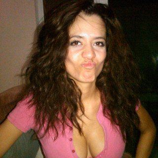 Profielfoto van Verafan