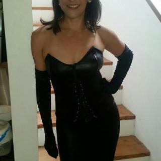 Profielfoto van Audreygo