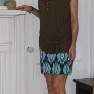 Profielfoto van Skirtwoman