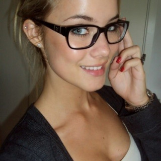 Profielfoto van Leontine