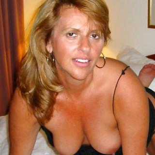 Profielfoto van Claudia