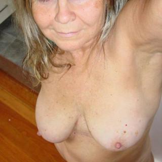 Profielfoto van Trish27