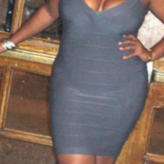 Profielfoto van Melissabeauty