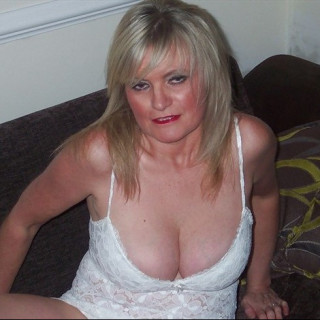 Profielfoto van Lena