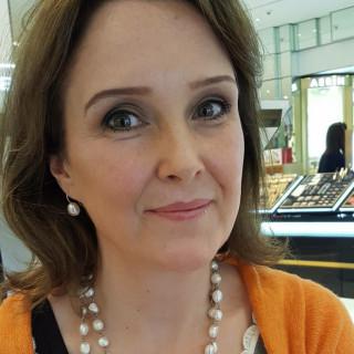 Profielfoto van Ellsie