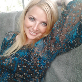 Profielfoto van StellaHemels