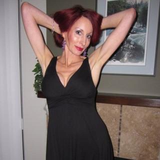 Profielfoto van She-la