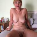 Hanny_1971