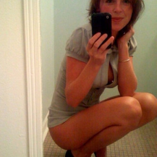 Profielfoto van Melanie