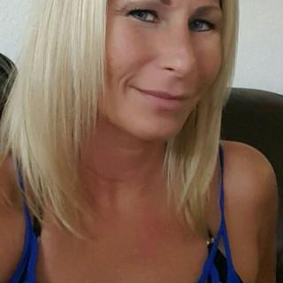 Profielfoto van IAmEmma