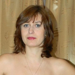 Profielfoto van OnlyTbest