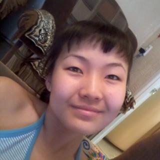 Profielfoto van Lian