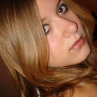 Profielfoto van Amanda