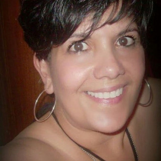 Profielfoto van Julia