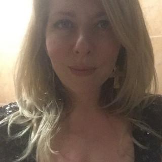 Profielfoto van Blondemarit