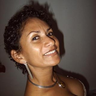 Profielfoto van Cassilda
