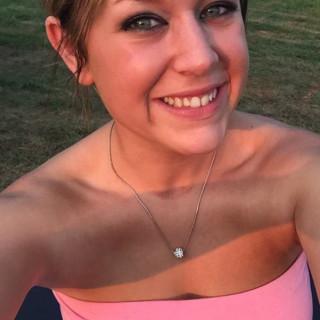 Profielfoto van Andrea78