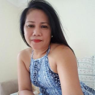 Profielfoto van Sunnyfay