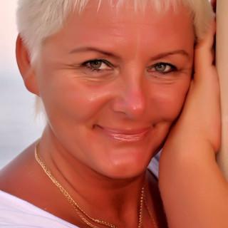Profielfoto van Truudje85B