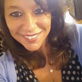 Profielfoto van Melanieboots