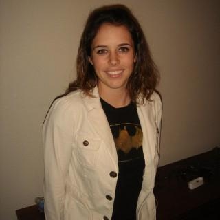 Profielfoto van Tess
