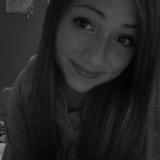 Profielfoto van Evi