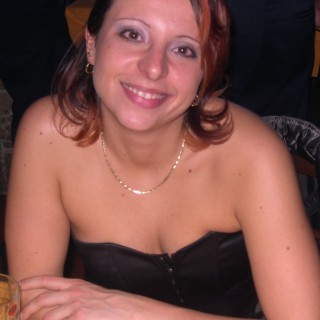 Profielfoto van Daphne