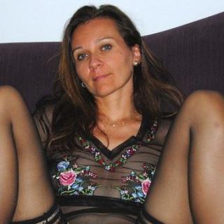 Profielfoto van Juliette