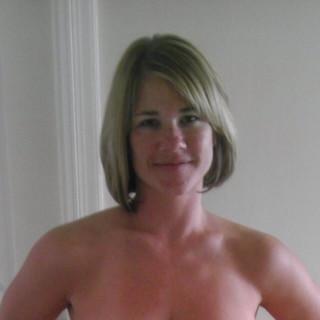 Profielfoto van Karen