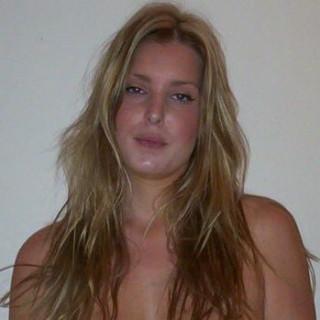 Profielfoto van Marina
