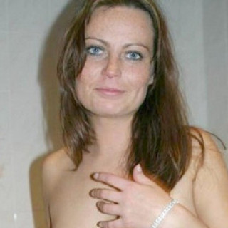 Profielfoto van Iris