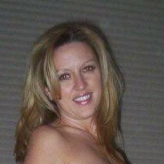 Profiel foto van Nicole