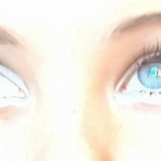 Profielfoto van Blue eyes