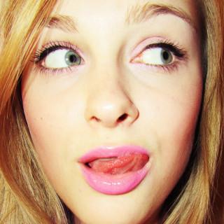 Profielfoto van Melissa