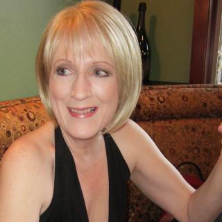 Profielfoto van Vera