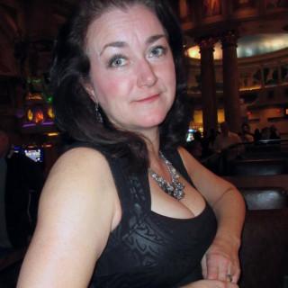 Profielfoto van Anna
