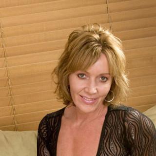 Profiel foto van Lisa
